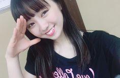 keyai46