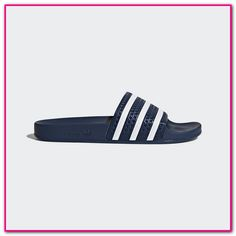 3320c3851 Adidas Slides Australia-Designed for comfort and versatility