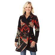 Womens Coats & Jackets at Debenhams