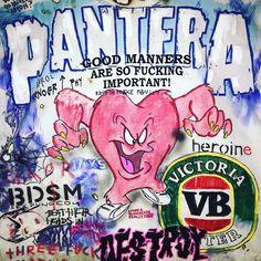 Graffiti Font, Graffiti Tagging, Vlone Logo, Arte Grunge, Dope Art, Retro Aesthetic, Pattern Illustration, Cartoon Drawings, Wall Collage