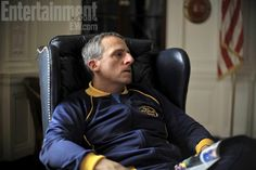 'Foxcatcher', con Steve Carell, Channing Tatum y Mark Ruffalo Steve Carell, Mark Ruffalo, Channing Tatum, Cannes 2014, Cannes Film Festival 2014, Excellent Movies, Good Movies, Olympic Wrestling, Movies For Boys