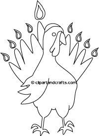 thanksgivukkah thanksgiving hanukkah turkey coloring page Thanksgiving Turkey, Thanksgiving Decorations, Turkey Coloring Pages, Hanukkah, Feather, Candles, Happy, Holiday, Crafts