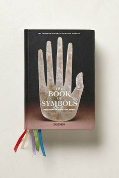 a great gift for your friend who loves symbols.
