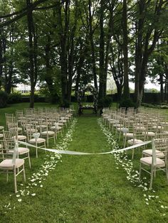 Outdoor Wedding Ceremony Floral Archway Outdoor Ceremony, Wedding Ceremony, Around The Worlds, Floral, Flowers, Instagram, Royal Icing Flowers, Florals, Flower