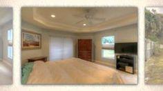 4202 Sweetbay Court, Weeki Wachee, FL 34607 - $209,000 For Sale