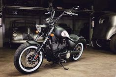 victory motorcycles - I love this bike.  It has character!!!  Maybe I should get another one.