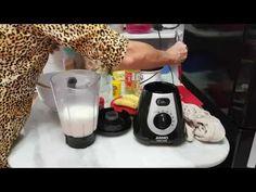 Bolo de banana mais cobiçado - YouTube