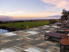 Kilimanjaro Tanganyka Matt Porcelain Floor Tile - 510 x Stone Look Tile, Kilimanjaro, Ideal Fit, Living Room Flooring, Outdoor Areas, Natural Stones, Beautiful Homes, Tile Floor, Tiles