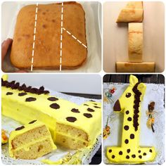 Banana Bread, Food And Drink, Baby Shower, Jaco, Ideas Para, Gadget, Desserts, Cakes, Appetizers For Party