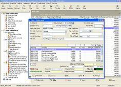 Phần mềm bán hàng VNUNI: 0936.456.103 Website: http://vnuni.weebly.com/