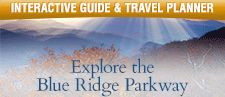 Fall Foliage in the North Carolina Mountains | Asheville, NC's Official Tourism Web Site