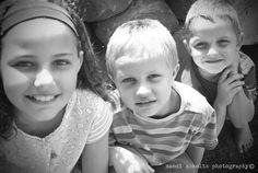 "kids "") | photo by mandi scholtz South African Weddings, Couple Photos, Couples, Kids, Photography, Couple Shots, Young Children, Boys, Photograph"