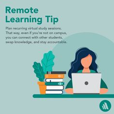 Stay connected this school year even if you're not on campus. Are you a med student? Join our Facebook group to connect with other current medical students, get resource recs, and more study hacks here. Study Hacks, Study Tips, Med Student, Med School, Medical Students, That Way, Connection, Knowledge, Join