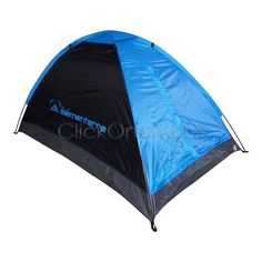 MX - New Instant Pop Up Waterproof Camping Tent Easy Set Up Outdoor Hiking AU