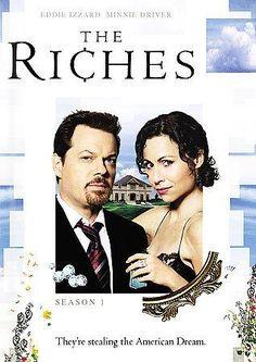 5d177ab91eb42 The Riches  Season 1 Minnie Driver