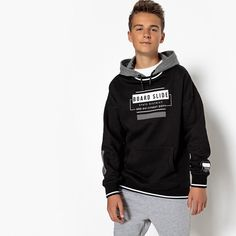 Teen Boys T-shirts & Shirts Sports Hoodies, Boys Shirts, Mens Sweatshirts, Kids Wear, Fitness Fashion, Kids Outfits, Men Sweater, Shorts, Superdry