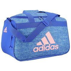 8e03524ea0 Adidas Diablo Duffel Bag - Small