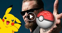 Como Seria a Canção Do Pokemon Se Fosse Cantada Pelos Metallica http://www.desconcertante.com/como-seria-cancao-pokemon-se-fosse-cantada-pelos-metallica/