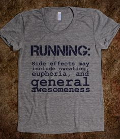 Do you need any other reasons to start #running? #Motivation #Inspiration