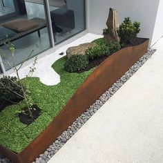 If you are looking for Minimalist Japanese Garden Ideas, You come to the right place. Below are the Minimalist Japanese Garden Ideas. This post about Minimalist Japanese Garden Ideas was posted under . Japanese Rock Garden, Japanese Garden Design, Modern Garden Design, Backyard Garden Design, Contemporary Garden, Garden Landscaping, Landscape Design, Backyard Ideas, Gravel Garden