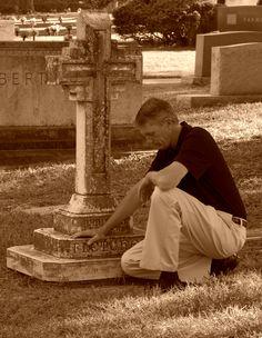 'Glory In The Cross' Photo Shoot featuring Southern Gospel Singer 'J.Stephen Kuzniar'.  www.j.stephenkuzniar.com