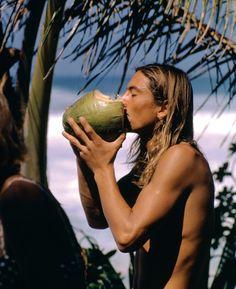 Island Boy meets #theceaskin // www.ceatan.com