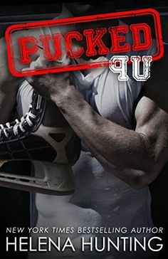 PUCKED Up (The PUCKED Series Book 2), http://www.amazon.com/dp/B016OR83AG/ref=cm_sw_r_pi_awdm_IF.fxb11KRPFG
