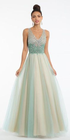 80584df59 File 0f91fec6b7 original  beautydresses 15 Años Vestidos De