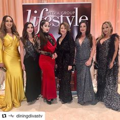 Gorgeous women in Zola Keller gowns. Looking forward to future events! Evening Dresses, Formal Dresses, Gorgeous Women, Beautiful, Bridesmaid Dresses, Wedding Dresses, Holiday Dresses, Bridal Gowns, How To Wear