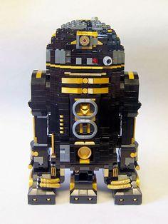 944 meilleures images du tableau lego brick en 2019 | Lego projects ...