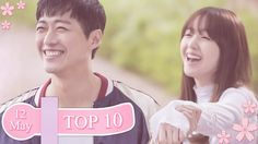 Daily TOP 10 Popular K-Dramas [2016.05.12] -  TOP 10 Korean Dramas from 12 May 2016 ~ by Popularity in Korea -  The trending kdramas in alphabetical order :  Another Miss Oh / 또 오해영 - Beautiful Gong Shim / 미녀 공심이 - Descendants of the Sun / 태양의 후예 - Entertainer / 딴따라 - Goodbye Mr. Black / 굿바이 미스터 블랙 - Heaven's Promise / 천상의 약속 - Master – God of Noodles / 마스터 국수의 신 - Neighborhood Lawyer Jo Deul Ho / 동네변호사 조들호 - Signal / 시그널 - The Flower in Prison / 옥중화