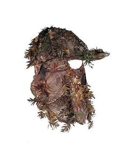 15 Unique Gifts for Hunters Unique Gifts For Men, Gifts For Boss, Gifts For Teens, Gifts For Husband, Hunting Gifts, Hunting Hat, Worlds Best Boss, Outdoor Gifts, Gifts For Hunters