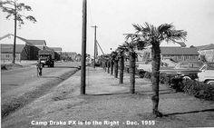 camp drake - Google 検索
