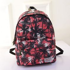 Fresh Tree printed College Canvas Backpacks , Fashion Backpacks - Bags For Big Sale! Fresh Tree printed College Canvas BackpacksJust $29.99 . Fresh Tree printed College Canvas Backpacks in Atwish.com