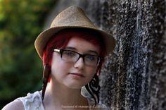 High School Portraits. Follow on WORDPRESS @ www.raymondwholmanjrphoto.wordpress.com Raymond W Holman Jr Photography.