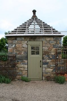Free Hip Roof Shed Plans DIY Projects Pinterest