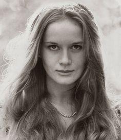 Dominique Sanda as Marthe