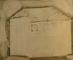 Petr Veselý Petra, Outdoor Blanket, Decor, Decoration, Decorating, Deco