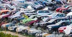 NSW Auto Wreckers: The Leading Honda Wreckers Sydney. We are Honda Car Wreckers in Sydney and pay top cash for Hondas in Sydney. We are the best Honda Wreckers Smithfield Mazda Cx 8, Scrap Car, Honda City, Salvage Cars, Jeep Models, Auto Service, Car Brands, Cars For Sale, Things To Sell