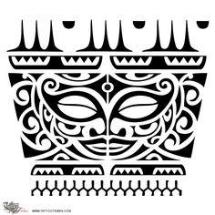 Inspirational tattoos Matchless Maori Tattoo Designs And Meanings Maori Tattoos, Sky Tattoos, Filipino Tattoos, Marquesan Tattoos, Samoan Tattoo, Tribal Tattoos, Sleeve Tattoos, Calf Tattoos, Warrior Tattoos