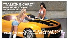 MEGAN FOX will not be TALKINGCARZ!? Check mine out! Create anything from Business cards to birthday party invites at Vistaprint.com. Get incredible sales, 3-day shipping and more!