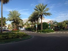 Review of Comfort Suites Paradise Island (With Free Atlantis Resort Access) - Mommy Points