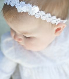 Christening Photo  www.thephotographygarden.co.uk