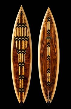 What Specialists Are Saying About Do It Yourself Wood Projects Easy Christmas Presents. Woodworking Business Ideas, Woodworking Shows, Beginner Woodworking Projects, Woodworking Plans, Wooden Surfboard, Surfboard Art, Surfboard Shapes, Wooden Paddle, Wooden Pallet Furniture