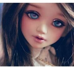 Barato Boneca sd boneca bjd, Compro Qualidade Bonecas diretamente de fornecedores da China:  Boneca sd boneca bjd  Material: resina de alta qualidade     O pacote inclui:  1 * compõem boneca  1p