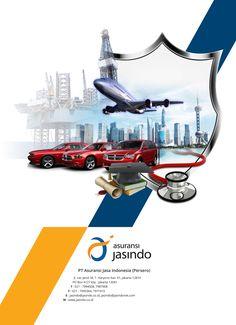 Agenda Jasindo
