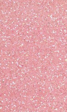 Images for baby pink glitter wallpaper for Baby pink glitter wallpaper