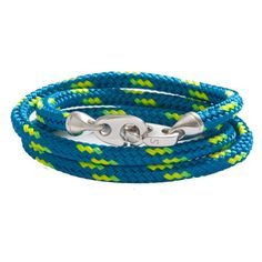I LOVE these Sailormade bracelets and they're on sale @FAB right NOW!