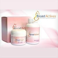 Truth Of Breast Actives Reviews – Does it really work or Scam?