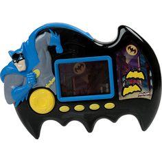 Minigame do Batman - Candide Batman, Comic Games, Nintendo Consoles, Wooden Toys, Nerf, Cupons, Activity Toys, Stuff Stuff, Underwater
